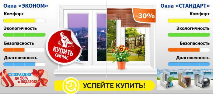 Остекление балконов черногорск цены