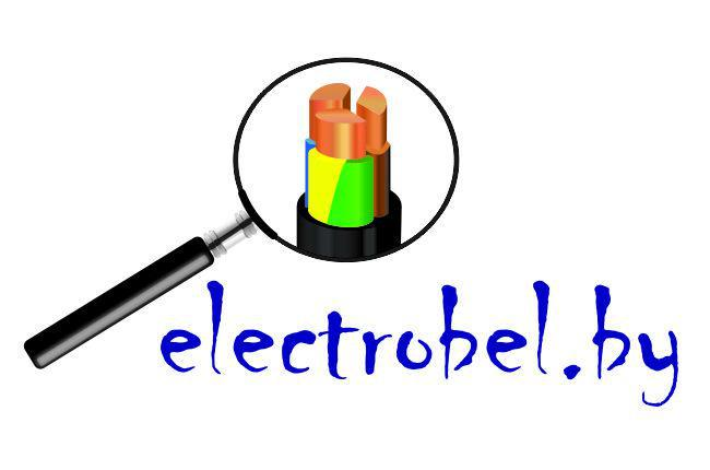electrobel.by