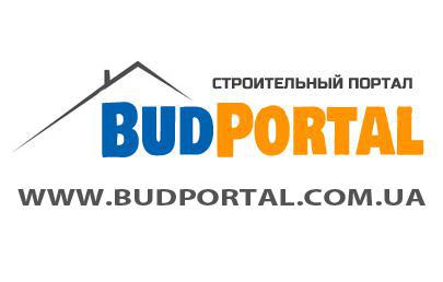 img_firm/2013-09-13_01_budportal_for_sites_logo.jpg_01