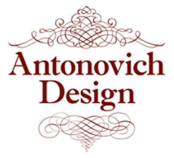 Дизайн и оформление интерьера