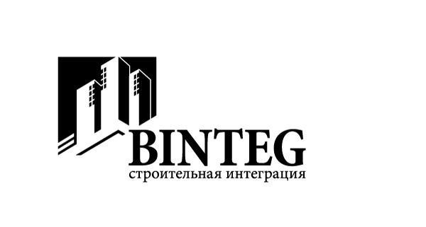 BINTEG Co. Ltd.