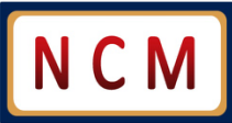 NCM Group Machinery Corporation