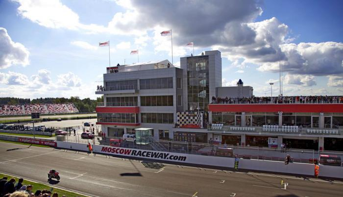 img_firm/2017-05-05_01_Moscow RaceWay.jpg_01