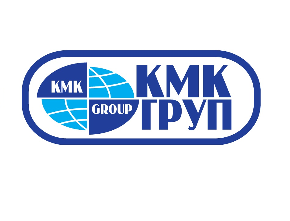 КМК Груп / KMK Group