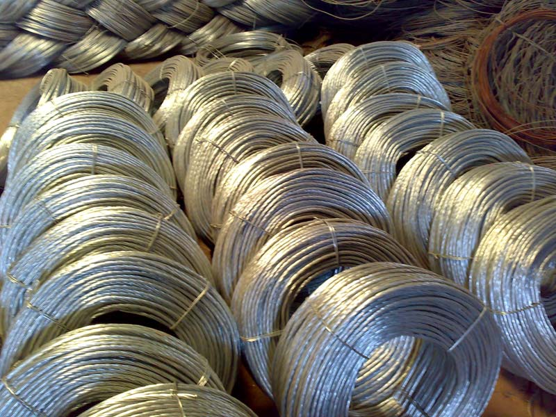 img_firm/2020-01-02_02_galvanized-stay-wire-1436779.jpg_02