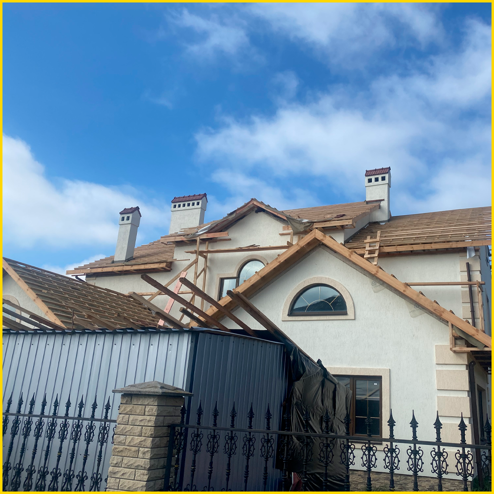 img_firm/2020-12-18_03_roof with ceramic tiles.png_03