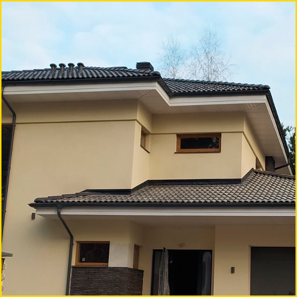 img_firm/2020-12-18_04_roof with ceramic tiles2.png_04