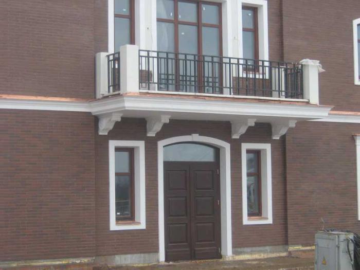 Фото фасад дома фото 8 фасады