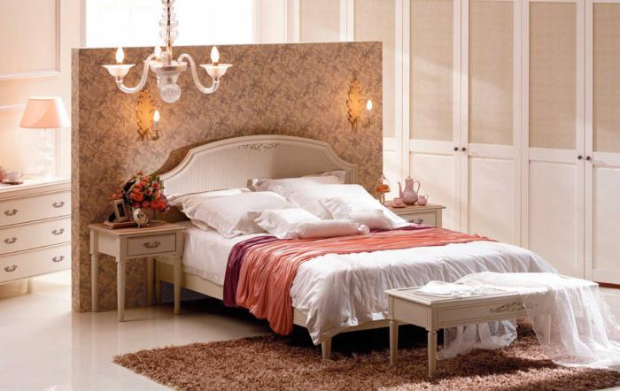 Секс в спальн 6 фотография