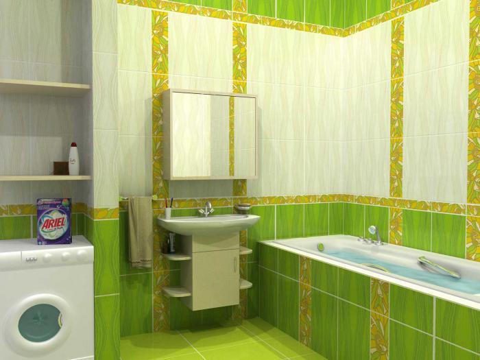 Фото: фото ванная комната | Ванные ...: www.megastroyka.com.ua/gallery_post.php?id=823