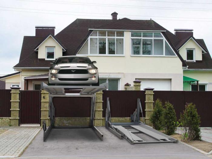 Najlepšie fasády domov