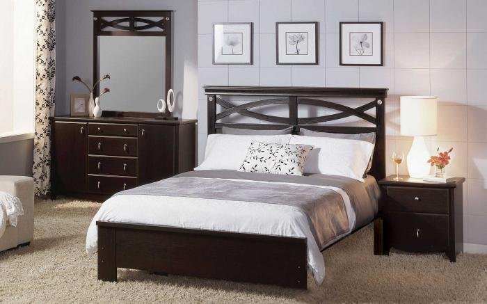 Фото спальня евгения спальни