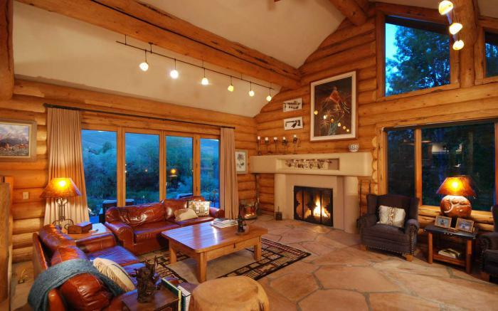 Теплый деревянный пол в доТент для лодНовогодние