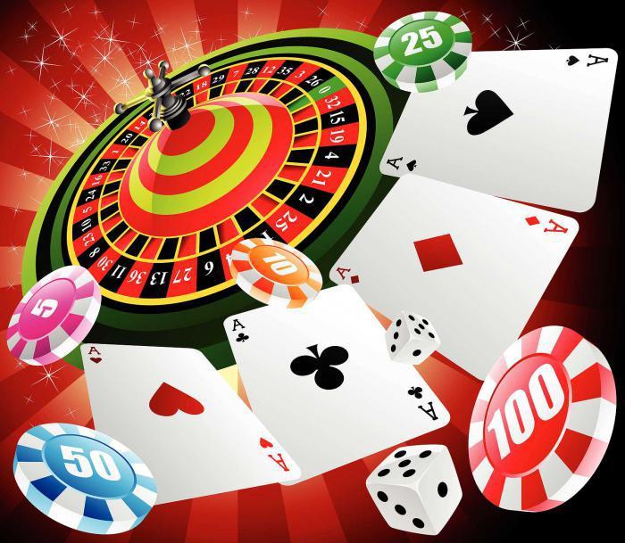Игры азартные платные услуги игровые автоматы скачать бесплатноъ