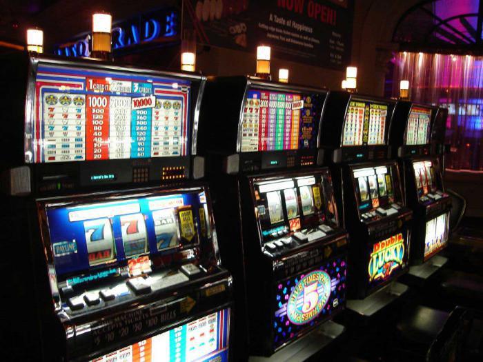 Фотообои игровые автоматы скачать интернет казино на мобильный
