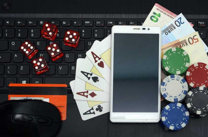 Online gambling questionnaire blackhawk hotels and casinos