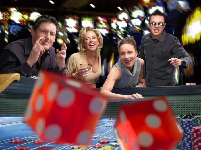 The cast of casino las vegas casino minimum wagers
