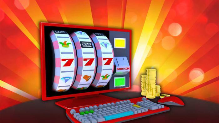 Online casino deposit bonuses skaggit valley resort and casino
