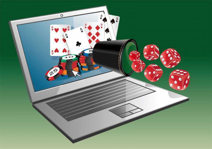 Изготовитель онлайн казино вексельная система игровые автоматы как выиграть