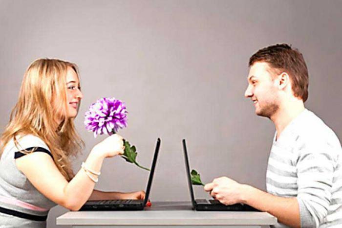 Знакомств любовных отношений для сайты