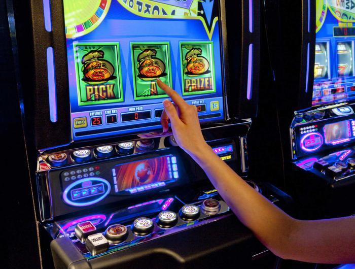 W игровые автоматы игровые автоматы онлайн 77777